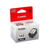 Cartucho-Canon-Mod.-PG-145-MG2410-NEGRO
