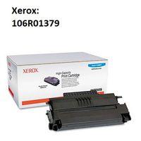 Toner-Xerox-Mod.-3100MFP