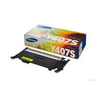 Toner-Samsung-Mod.-CLP-325-CLX-3185-AMARILLO