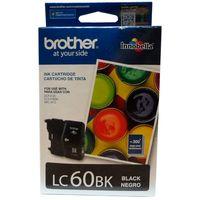 Cartucho-Brother-Mod.-LC60-MFC-J410-NEGRO
