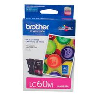 Cartucho-Brother-Mod.-LC60-MFC-J410-MAGENTA