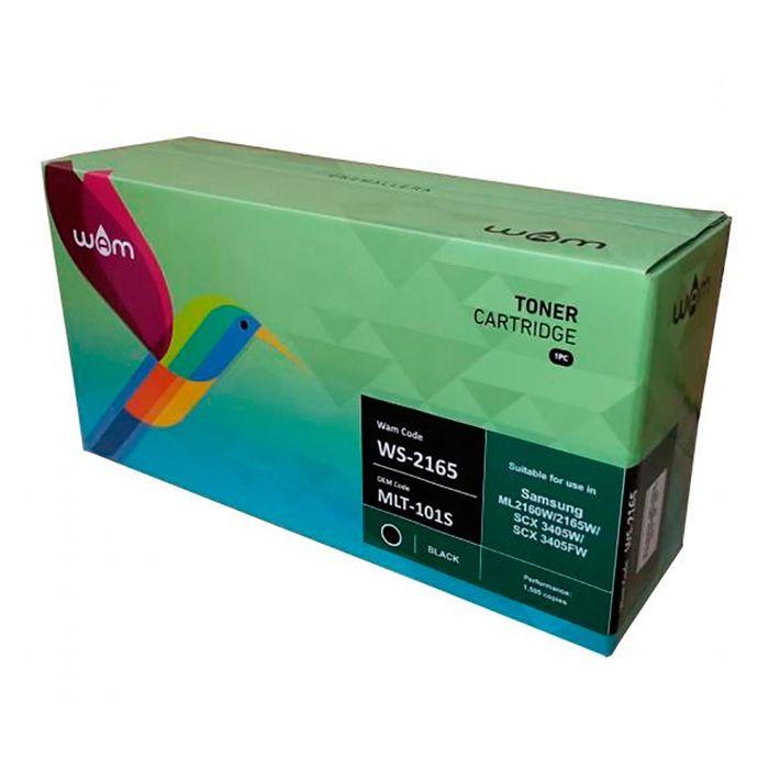 Toner-Wam-para-Samsung-Mod.-2165