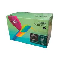 Toner-Wam-para-Xerox-mod.-P6000-3010-6015-NEGRO