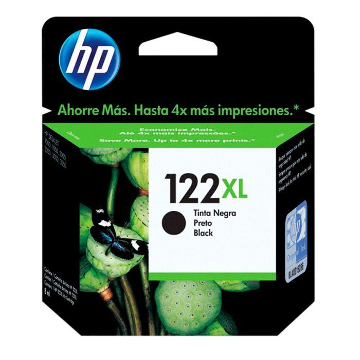Cartucho-HP-Mod.-CH563HL--122XL--NEGRO