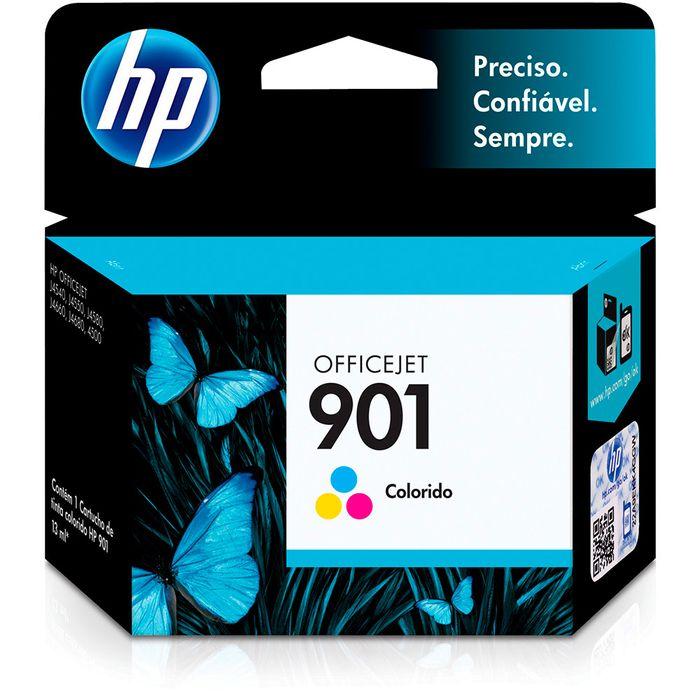 Cartucho-HP-Mod.-CC656AL-901-COLOR