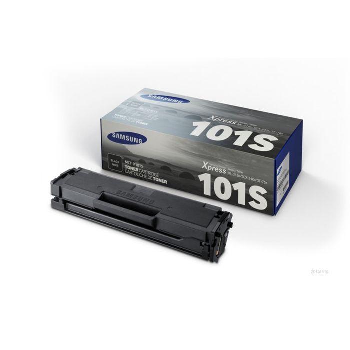 Toner-Samsung-Mod.-ML-2165W-3405W-3405FW