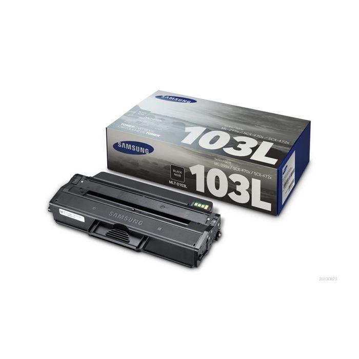 Toner-Samsung-Mod.-ML-2950DN-2955DW-4727