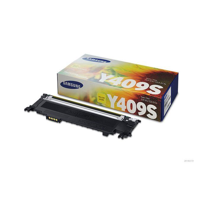Toner-Samsung-Mod.-CLP-315-AMARILLO
