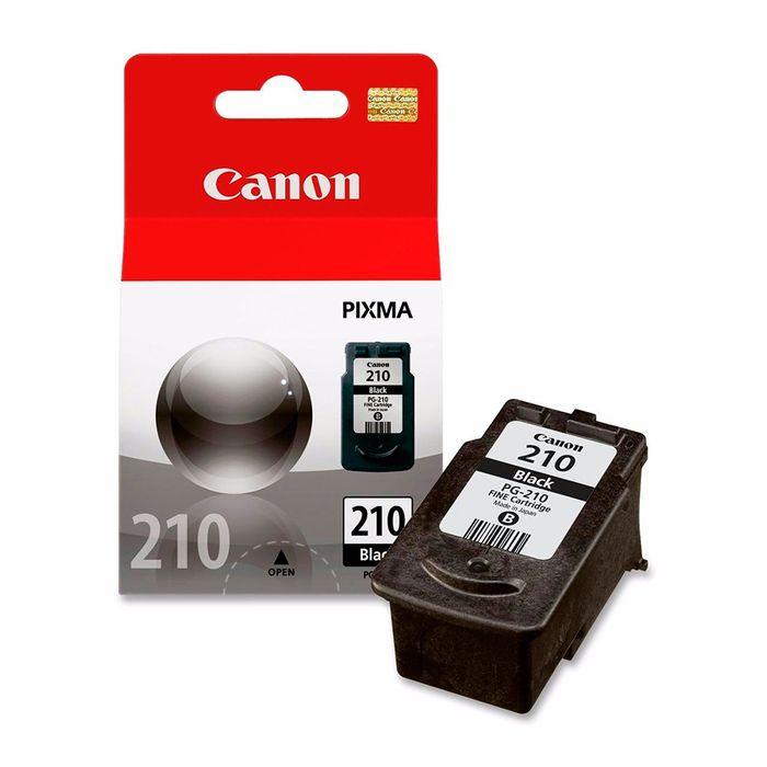 Cartucho-Canon-Mod.-PG-210-NEGRO-IP-2702