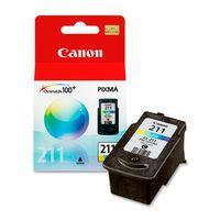 Cartucho-Canon-Mod.-CL-211-COLOR-IP-2702