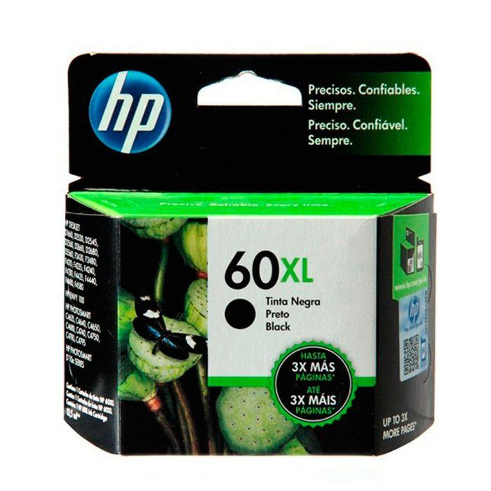 Cartucho-HP-Mod.-HPCC641WL--60--XL-F4280