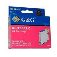 Cartucho-GyG-para-Epson-CYAN-T0632C