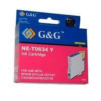 Cartucho-GyG-para-Epson-YELLOW-T0634Y
