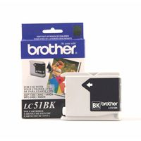 Cartucho-Brother-Mod.-NEGRO-LC-51a