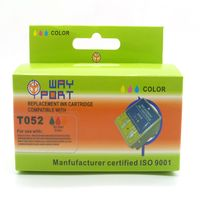 Cartucho-Way-Port-para-Epson-Mod.-400-440-