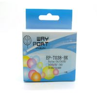 Cartucho-Way-Port-para-Epson-Mod.-NEGRO-T0