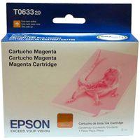 Cartucho-Epson-Mod.-T0633-C67-3700-MAGENTA
