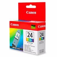 Cartucho-Canon-Mod.-BCI-24-COLOR