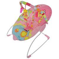Baby-silla-BEBESIT-Mod.-6787-con-actividad-rosado