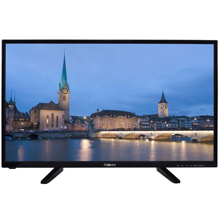 TV-Led-Digital-MICROSONIC-32--Mod.-LEDDG3219