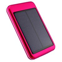 Acumulador-energia-solar-KOLKE-KPB-401S