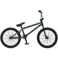 Bicicleta-GT-Slammer-Gloss-Turqueza-rodado-20