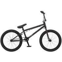 Bicicleta-GT-Slammer-Matte-Plum-rodado-20