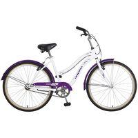 Bicicleta-ONDINA-Jazz-Blanca-y-Violeta-rodado-26-dama