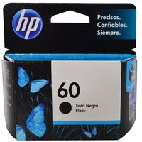 Cartucho-HP-Mod.-HPCC640WL--60--F4280-44