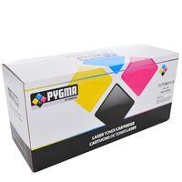 Toner-Pygma-para-Samsung-mod.-SL-M2020W-20