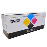 Toner-Pygma-para-Samsung-mod.-2165-MLT-D10