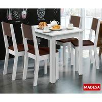 Juego-de-comedor-mesa-136-x-76-cm---4-sillas