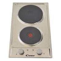 Anafe-electrico-CANDY-Mod.-CDE32X-2-hornallas
