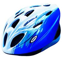 Casco-Ciclista-MOON-MV-18