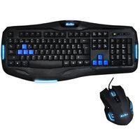 Combo-Gaming-KOLKE-Mod.-KTMIG-530
