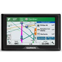 GPS-GARMIN-DRIVE-50-5-