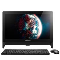 All-In-One-LENOVO-Mod.-C20-00.-Procesador-Intel-Dual-Core-J3060.-Memoria-ram-4-Gb.-Disco-duro-1-Tb.-Pantalla-LED-19.5-.-Wi-Fi.-Camara-web.-Salida-HDMI.-USB-3.0.-Windows-10.-Color-negro.-Garantia-1-año-
