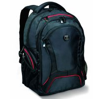 Mochila-para-notebook-PORT-17.3--Mod.-COURCHEVEL