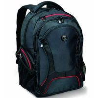 Mochila-para-notebook-PORT-15.6--Mod.-COURCHEVEL