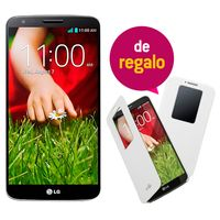 LG-G2-D800-D801-Refurbished