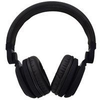 Auricular-ENERGY-SISTEM-Mod.-DJ2-negro