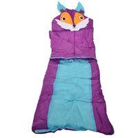 Sobre-de-dormir-mod-foxy-150-30x60-cm