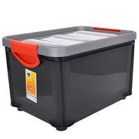 Caja-organizadora-Clipper-box-M-40-x-29-x-25-cm-negra