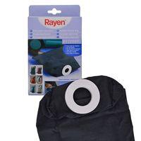 Bolsa-para-aspiradora-lavable-Rayen--------