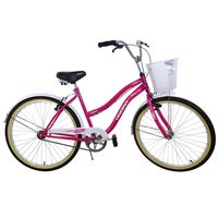 Bicicleta-ONDINA-Jazz-rodado-26-dama