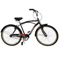 Bicicleta-ONDINA-Jazz-rodado-26-hombre