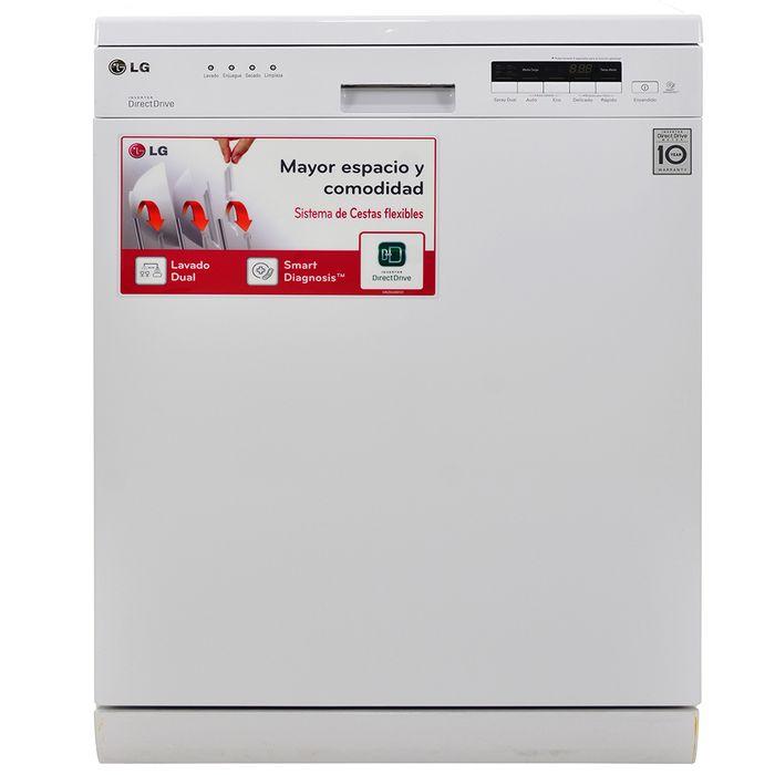 Lavavajilla-LG-Mod.-D1452WF-14-cubiertos