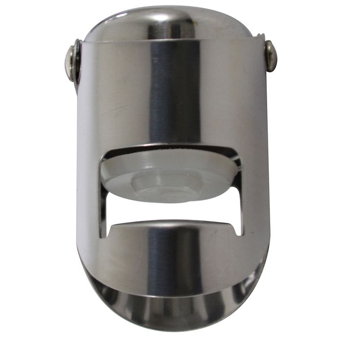 Tapon-para-champagne-acero-inoxidable