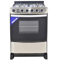 Cocina-WHIRLPOOL-Mod.-ModWST603AIX-4-hornallas---