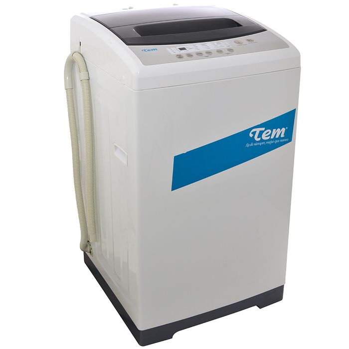 Lavarropas-TEM-Mod.-TCW510-5-kg-800-RPM